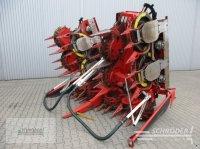 Kemper 390 Plus Maisgebiss Прочие комплектующие для зерноуборочных комбайнов