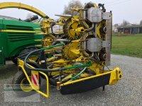 Kemper 390 plus Diverse accesorii pentru combine cerealiere