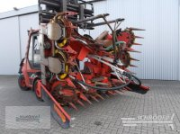Kemper Champion 375 Plus Прочие комплектующие для зерноуборочных комбайнов