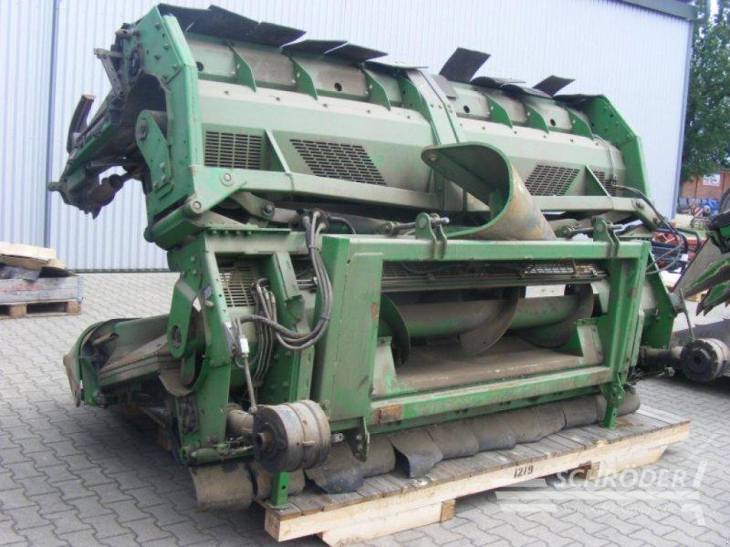 Sonstiges Mähdrescherzubehör des Typs Kemper Cornstar 208, Gebrauchtmaschine in Lastrup (Bild 3)