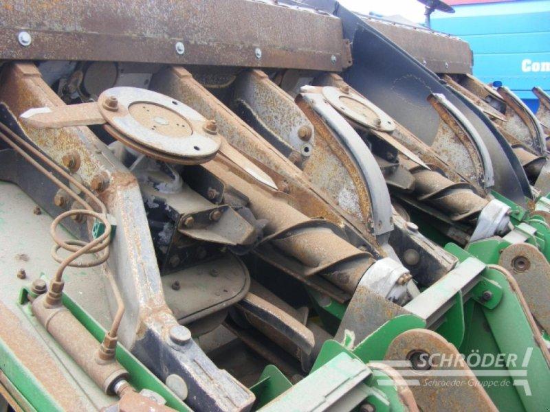 Sonstiges Mähdrescherzubehör des Typs Kemper Cornstar 208, Gebrauchtmaschine in Lastrup (Bild 5)