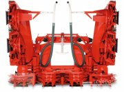 Sonstiges Mähdrescherzubehör des Typs Kemper Maisgebiß 360 Plus, Gebrauchtmaschine in Wildeshausen