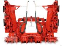 Kemper Maisgebiß 360 Plus Прочие комплектующие для зерноуборочных комбайнов