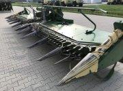Krone Easy Collect 7500 Прочие комплектующие для зерноуборочных комбайнов