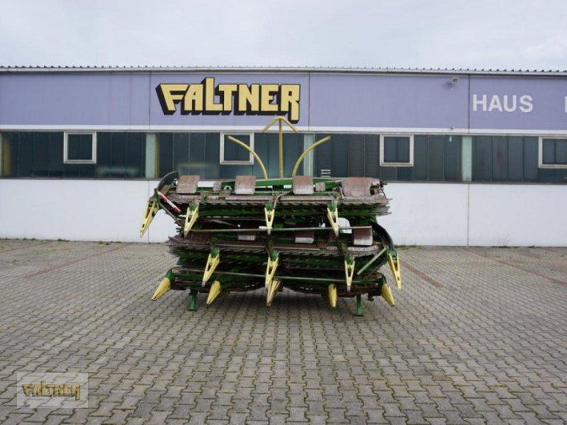 Sonstiges Mähdrescherzubehör типа Krone EASY COLLECT 903, Gebrauchtmaschine в Büchlberg (Фотография 3)