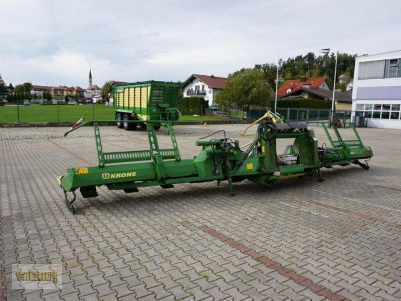 Sonstiges Mähdrescherzubehör типа Krone EASY COLLECT 903, Gebrauchtmaschine в Büchlberg (Фотография 2)