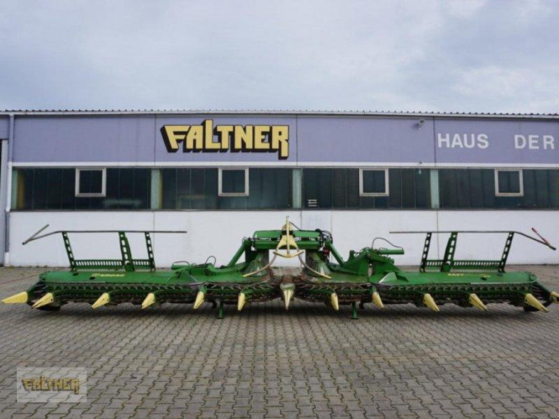 Sonstiges Mähdrescherzubehör типа Krone EASY COLLECT 903, Gebrauchtmaschine в Büchlberg (Фотография 1)