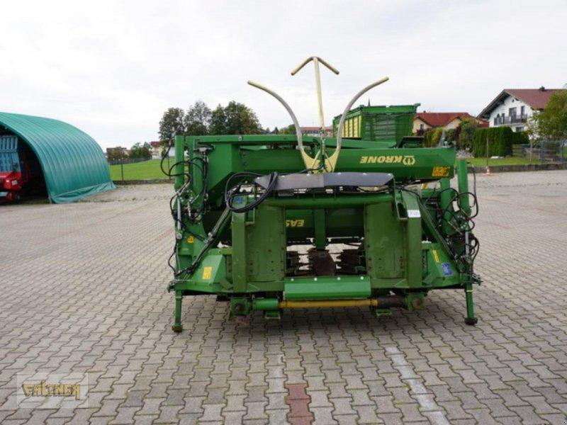 Sonstiges Mähdrescherzubehör типа Krone EASY COLLECT 903, Gebrauchtmaschine в Büchlberg (Фотография 4)