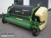 Krone Easy Flow 300 Прочие комплектующие для зерноуборочных комбайнов