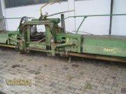 Sonstiges Mähdrescherzubehör типа Krone EASYCOLLECT 7500, Gebrauchtmaschine в Büchlberg