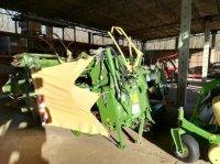 Krone KRONE EASY COLLECT 900-3 Otros accesorios de cosechadora