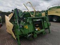 Krone KRONE X COLLECT 900-3 Прочие комплектующие для зерноуборочных комбайнов