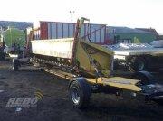 Marangon 600 FDR Прочие комплектующие для зерноуборочных комбайнов