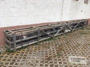 Sonstiges Mähdrescherzubehör типа Massey Ferguson Rapsschnecke, Gebrauchtmaschine в Bad Langensalza