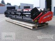Sonstiges Mähdrescherzubehör типа Massey Ferguson Schneidwerk PF 6,80 m, Gebrauchtmaschine в Völkersen