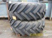 Michelin 620/75 R30 Diverse accesorii pentru combine cerealiere