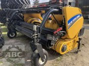 Sonstiges Mähdrescherzubehör типа New Holland 300 FP HP PADDLES, Neumaschine в Bösel