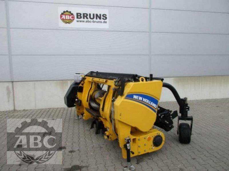 Sonstiges Mähdrescherzubehör типа New Holland 300 FP HP PADDLES, Gebrauchtmaschine в Cloppenburg (Фотография 1)