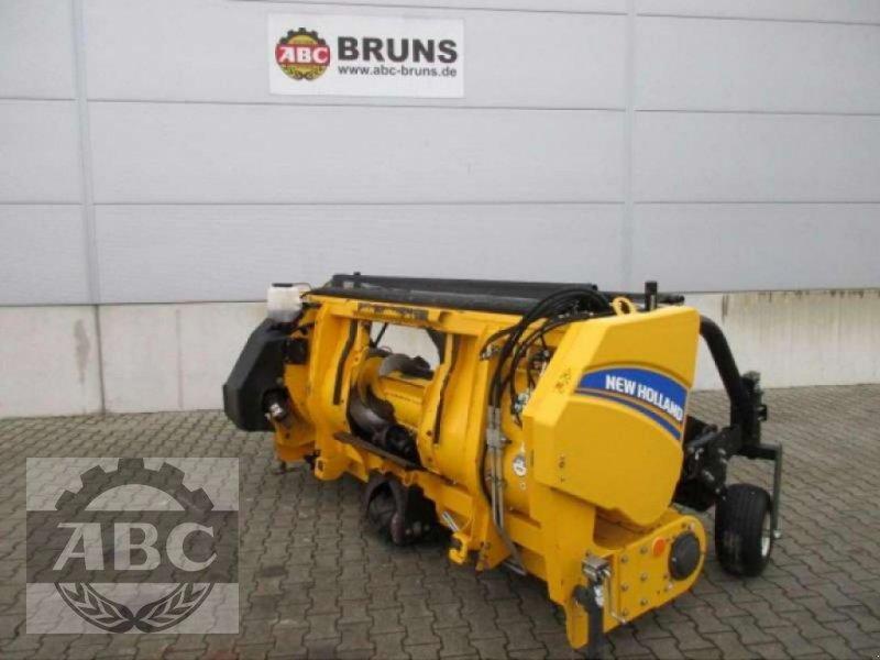 Sonstiges Mähdrescherzubehör типа New Holland 300 FP HP PADDLES, Neumaschine в Cloppenburg (Фотография 1)