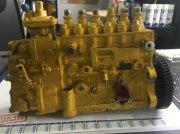 Sonstiges Mähdrescherzubehör des Typs New Holland Einspritzpumpe, Gebrauchtmaschine in Gießen