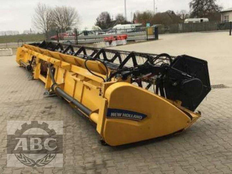 Sonstiges Mähdrescherzubehör a típus New Holland HEAVY DUTY VARIFEED, Gebrauchtmaschine ekkor: Klein Bünzow (Kép 1)