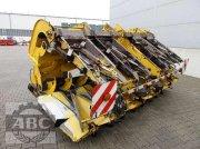 Sonstiges Mähdrescherzubehör des Typs New Holland MF 875W, Gebrauchtmaschine in Cloppenburg