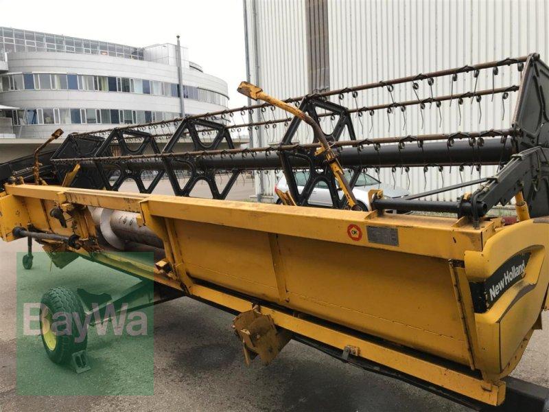 Sonstiges Mähdrescherzubehör des Typs New Holland Schneidwerk 7,32 m, Gebrauchtmaschine in Heilbronn (Bild 4)