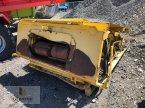 Sonstiges Mähdrescherzubehör des Typs New Holland Schrägförderer v Neuhof - Dorfborn