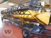New Holland Varifeed-Schneidwerk 8P40VA Diverse accesorii pentru combine cerealiere