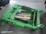 Sonstige Adapterrahmen für Krone Easy Collect 753 / 903 Прочие комплектующие для зерноуборочных комбайнов