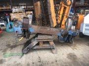 Sonstiges Mähdrescherzubehör des Typs Sonstige Apos Durchzugsentast, Gebrauchtmaschine in Kirchhundem