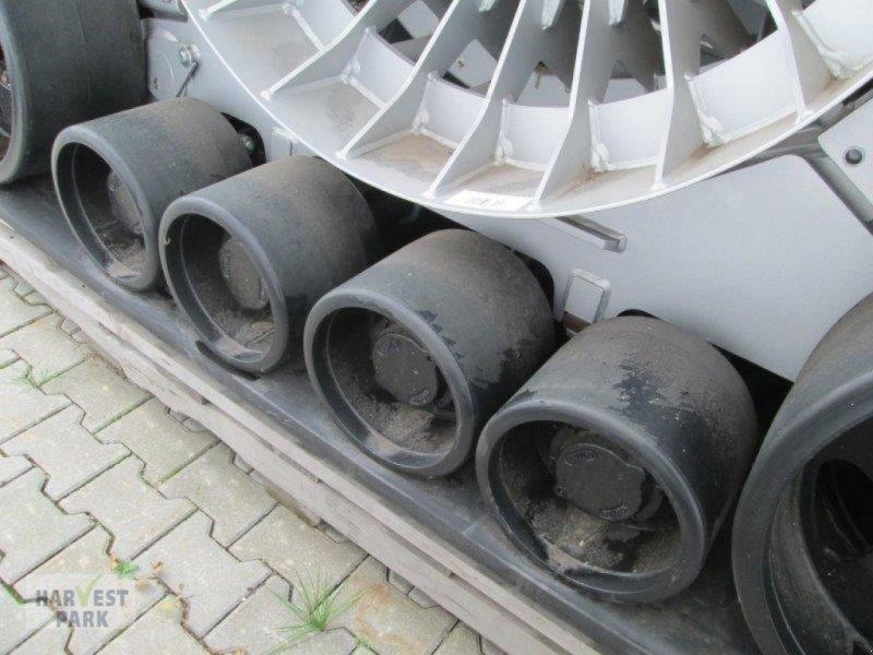 Sonstiges Mähdrescherzubehör typu Sonstige Camso 30Q23MA, Neumaschine v Emsbüren (Obrázok 10)