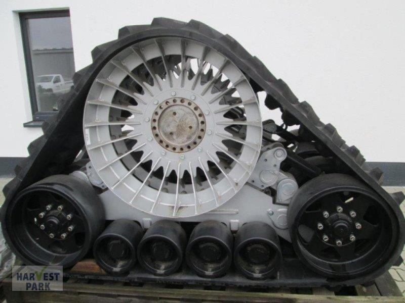 Sonstiges Mähdrescherzubehör typu Sonstige Camso 30Q23MA, Neumaschine v Emsbüren (Obrázok 2)