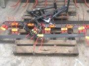 Sonstige CLAAS LEXION Прочие комплектующие для зерноуборочных комбайнов