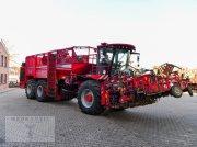 Sonstige Holmer Terra Dos T4-40 Прочие комплектующие для зерноуборочных комбайнов