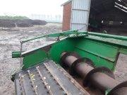 Sonstige Maaibord graszaad Прочие комплектующие для зерноуборочных комбайнов