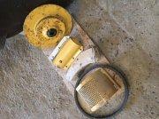 Sonstiges Mähdrescherzubehör des Typs Sonstige Nedgearingssæt Til New Holland TX68, Gebrauchtmaschine in Egtved