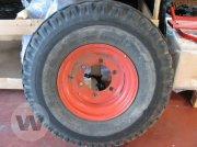 Sonstiges Mähdrescherzubehör des Typs Sonstige Rad 300/80-15.3, Gebrauchtmaschine in Kleeth