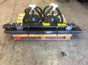 Sonstiges Mähdrescherzubehör des Typs Sonstige Strohverteiler für 6- und 5 schüttler, Neumaschine in Schutterzell