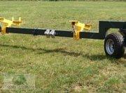 Sonstiges Mähdrescherzubehör du type Sonstige TAM SSW Leguan 30 FT, Gebrauchtmaschine en Wasungen