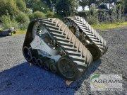 Sonstiges Mähdrescherzubehör типа Tidue AMFIBIOS 30Q23 M, Gebrauchtmaschine в Meppen