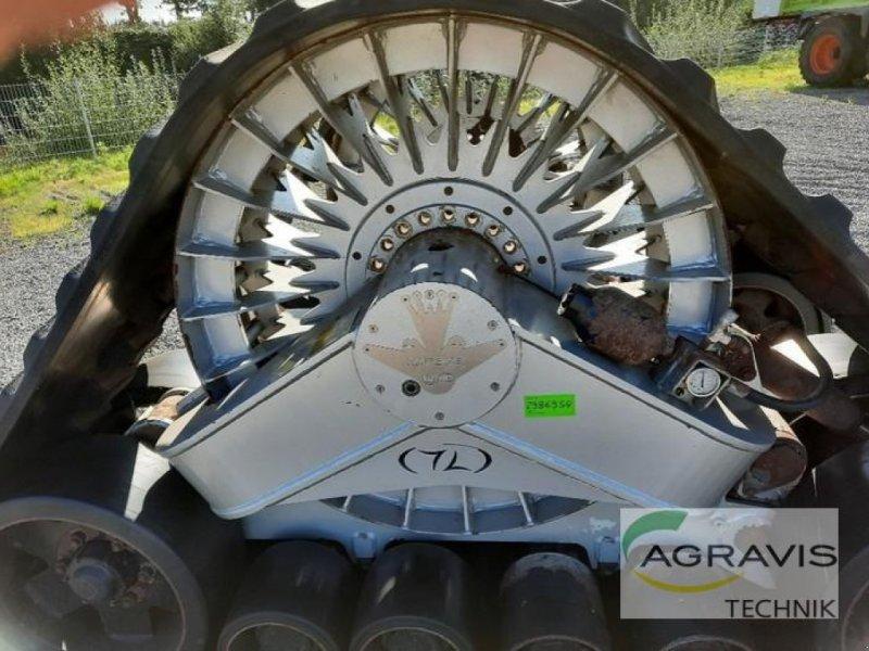 Sonstiges Mähdrescherzubehör des Typs Tidue AMFIBIOS 30Q23 M, Gebrauchtmaschine in Meppen (Bild 5)