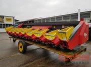 Ziegler Corn Champion 800 Ostali strojevi za žetvu