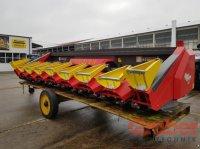 Ziegler Corn Champion 800 Sonstiges Mähdrescherzubehör