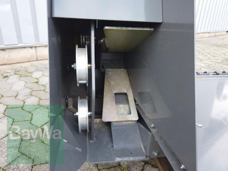 Sonstiges Mähdrescherzubehör des Typs Ziegler RAPSVORSATZ, Gebrauchtmaschine in Manching (Bild 8)
