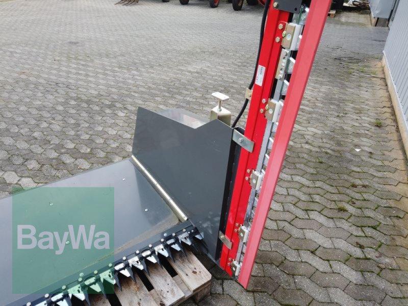 Sonstiges Mähdrescherzubehör des Typs Ziegler RAPSVORSATZ, Gebrauchtmaschine in Manching (Bild 7)