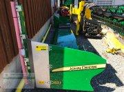Sonstiges Mähdrescherzubehör des Typs Zürn Raps Profi 600 5,5, Neumaschine in Kanzach