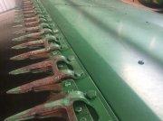 Sonstiges Mähdrescherzubehör des Typs Zürn Raps Profi II, Gebrauchtmaschine in Ilsede