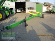 Zürn Sonstiges Прочие комплектующие для зерноуборочных комбайнов