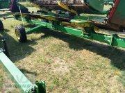 Zürn SWW350 Прочие комплектующие для зерноуборочных комбайнов